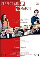 It's a Mismatch (2009) (Hindi Film / Bollywood Movie / Indian Cinema DVD)