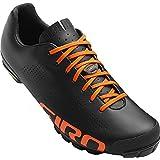 ジロ スポーツ サイクリング シューズ Giro Men's Empire VR90 Cycling Shoes BlackGlowi [並行輸入品]
