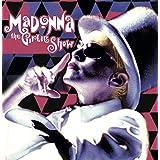 The Girlie Show(2CD/RM)