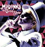 The Girlie Show(2CD/RM)/