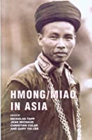 Hmong/Miao in Asia