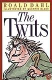 The Twits (My Roald Dahl)