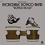 BONGO ROCK+2(日本独自企画盤、最新リマスター、解説付き)