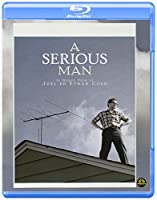 A Serious Man [Italian Edition]