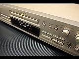 PIONEER パイオニア CDレコーダー PDR-D7 CD-R/CD-RW対応