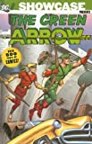 Showcase Presents: Green Arrow - VOL 01