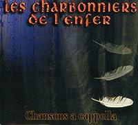 Chansons a Cappella