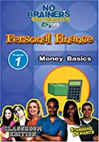 Sds Nb Personal Fiance Module 1: Money Basics [DVD] [Import]