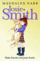 Josie Smith (Young Lions Storybooks)