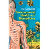Environmental Health & Biomedicine (Wit Transactions on Biomedicine and Health)