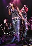 VOICE Live[DVD]