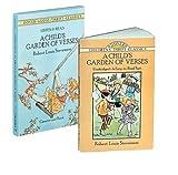 Listen & Read A Child's Garden of Verses
