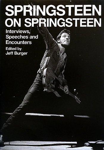 都会で聖者になるのはたいへんだ ブルース・スプリングスティーン インタビュー集1973~2012 (SPACE SHOWER BOOks)の詳細を見る