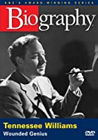 Biography: Tennessee Williams [DVD] [Import]