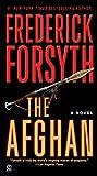 The Afghan
