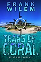 Tears of Coral