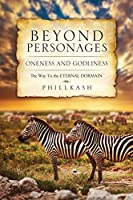 Beyond Personages
