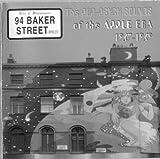 94ベイカー・ストリート~サイケ・サウンド・オブ・ジ・アップル