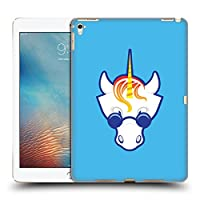オフィシャル WWE ユニコーン ニュー・デイ iPad Pro 9.7 (2016) 専用ハードバックケース