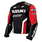 SUZUKI REPLICA JACKET