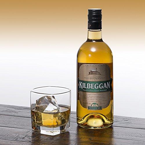 【くつろぎの一杯】アイリッシュウイスキーのおすすめランキング18選