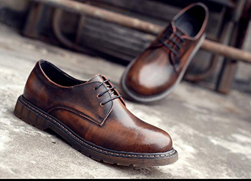 安いです情緒的写真撮影ウォーキングシューズ ブーツ メンズ ビジネスシューズ 革 レザー 革靴 軽量 カジュアル