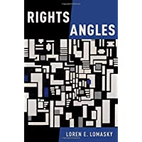 Rights Angles