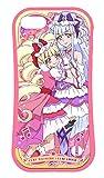 HUGっと!プリキュア キュアマシェリ&キュアアムール iPhone7/8ケース