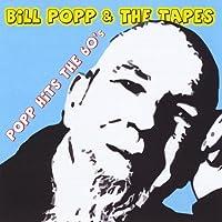 Popp Hits the 60s