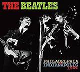 フィラデルフィア&インディアナポリス 1964 (¥ 2,484)