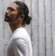 BES「Good Loving feat. SHOCK EYE from 湘南乃風」のジャケット画像