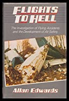 Flights into Oblivion: Airline Accidents and the Development of Air Safety