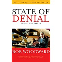 State of Denial (English Edition)