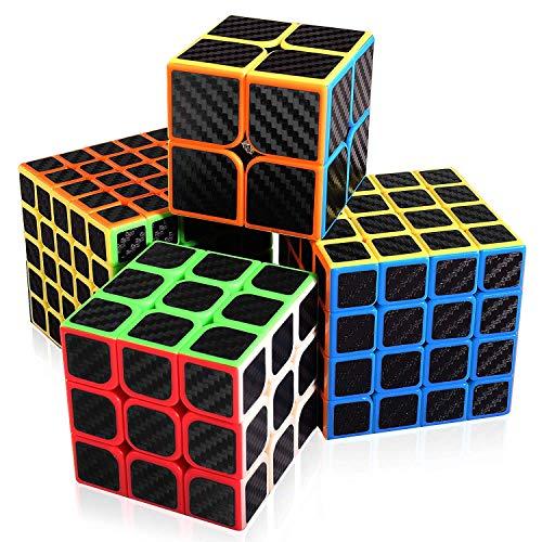 価格com メガハウス ルービックキューブ 55 パズル 価格比較