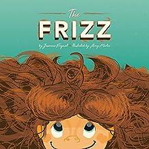 The Frizz