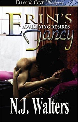 Download Erin's Fancy 1419952862
