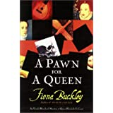 Pawn for A Queen, A
