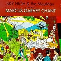 Marcus Garvey Chant