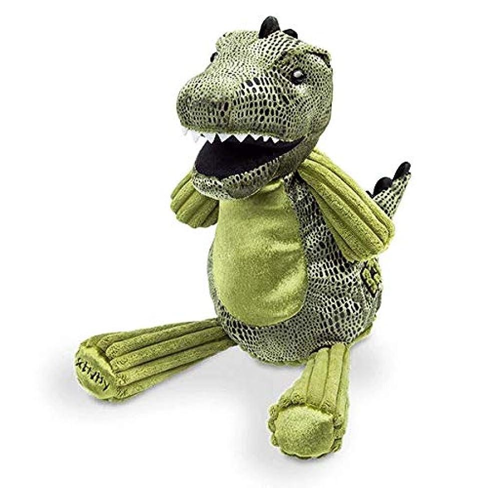 年金行くパターンScentsy香りBuddy Tex the T - Rex Dinosaur