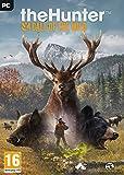theHunter: Call of the Wild (PC DVD) (輸入版)