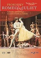 Romeo & Juliet [DVD]