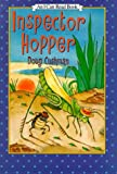 Inspector Hopper (I Can Read!)