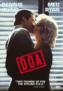 D.O.A.(1988)