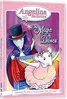 Magic Dance [DVD] [Import]