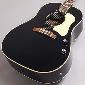 Gibson Kazuyoshi Saito J160E/EB (S/N:12386035) アコースティックギター (ギブソン)