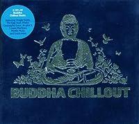 Buddha Chillout