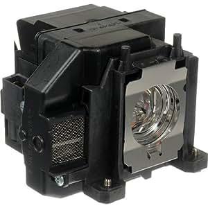 ELPLP67 汎用ランプユニット ELPLP67 対応機種:EB-X14/X12/W12/S12/S02用