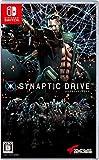 SYNAPTIC DRIVE(シナプティックドライブ) - Switch
