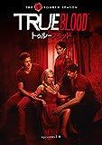 トゥルーブラッド<フォース・シーズン> セット1[DVD]