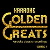Amazon.co.jpA Place In The Sun (Karaoke Version) [In the Style Of Stevie Wonder]